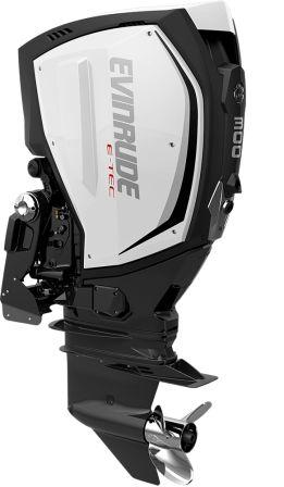 201407241357330.showroom_details_engine_ETEC_300_HP_G2_BLACK2.jpg?store_productsPage=2