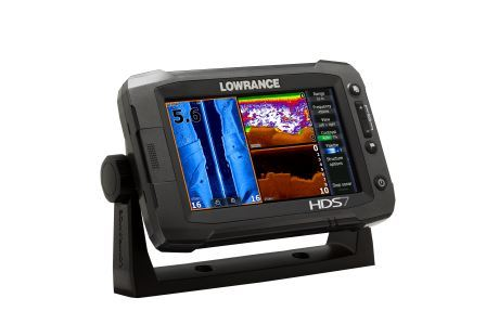 201408121406110.Lowrance HDS-7 Gen2 Touch_6294.jpg?s_category_id=8