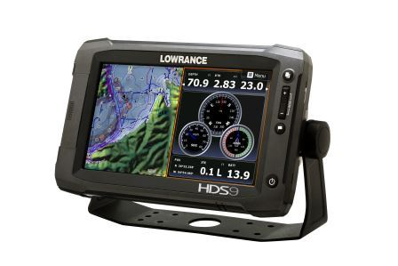201408121439210.Lowrance HDS-9 Gen2 Touch_6300.jpg?s_category_id=8